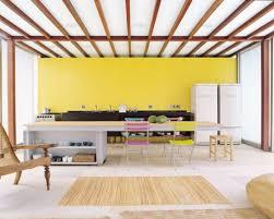 Yellow Accent Wall 17 καλύτερα ιδέες για Yellow Accent Walls στο Pinterest