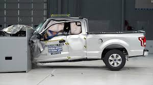 2010 ford f150 recall list ford recalls f 150 s that could slam on the brakes sep 30 2015