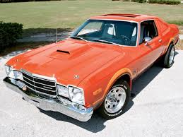 1980 dodge dart dodge dart 1980 photo and review price allamericancars org