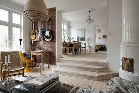 rustic design modern neutral and rustic design decoholic