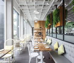 Cool Interior Design Ideas Best 25 Small Restaurant Design Ideas On Pinterest Small Coffee