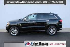 50 best used jeep grand cherokee for sale savings from 2 209