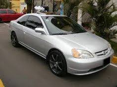 honda civic 2001 coupe 2001 honda civic coupe all rims 2001 honda civic coupe must go