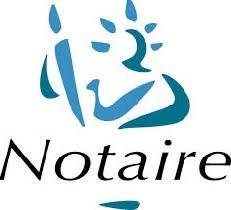 chambre notaire sarthe conseil régional des notaires de picardie notaires sur indexa