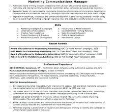 resume service reviews india resume services review custom writing reviews