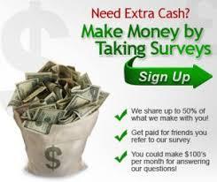 Money Making Online Surveys - 47 best online surveys images on pinterest online survey