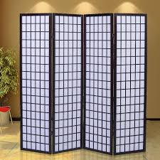 Room Dividers Home Depot by Divider Astonishing Room Divider Panels Captivating Room Divider