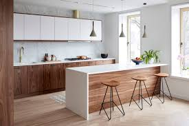 Tips For Kitchen Design Five Tips For Creating An Award Winning Kitchen Design Milk
