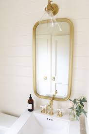 Make The Most Of A Small Bathroom 99 Best Pretty Bathroom Images On Pinterest Bathroom Ideas