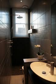 rogue designs interior designers oxford smallest rooms rogue