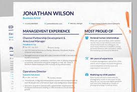 Resume Help Online by Help To Make Resume
