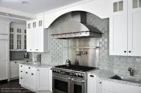 kitchen mosaic backsplash ideas white kitchen mosaic backsplash square shape silver kitchen sink