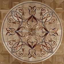 Best Home Decor Stores Online Best Laminate Flooring Wooden Parquet Dubai Haammss