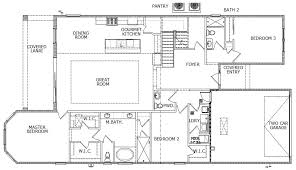 Standard Pacific Homes Floor Plans by St Johns Fl New Homes For Sale Julington Lakes Heritage