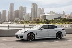 Porsche Panamera Gts Horsepower - 2014 u2013pr porsche panamera gts north america 970 u00272013 u2013pr