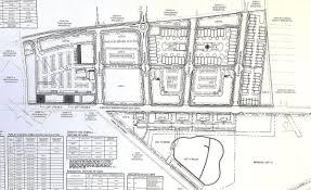 new details emerge for iac site in carlisle carlisle