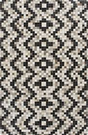 Leather Area Rugs 49 Best Natural Fibers And Skins Images On Pinterest Area Rugs