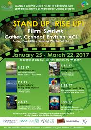 film rise up stand up rise up film series wcpun
