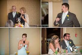 aubrey greene photographyred jacket beach resort wedding aubrey