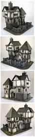 home fantasy design inc 510 best towns images on pinterest environment design