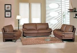 clearance living room furniture 50 elegant cheap living room sets