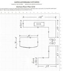 Kitchen Wall Cabinet Dimensions Measurement Super Affordable Kitchens