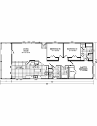 mobile homes floor plans avalanche manufactured homes floor plans 20th century homes