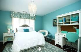 blue color schemes for bedrooms coral bedroom color schemes bedroom light aqua bedroom great room