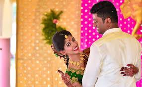 Wedding Photography Jaihind Photography Best Candid Wedding Photographer In Tamil Nadu