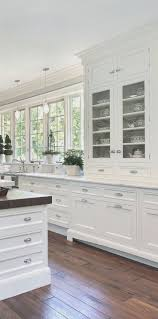 gallery of shaker kitchen cabinets excellent on home decor ideas