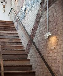 Brick Stairs Design 14 Best Stairs Images On Pinterest Stairs Ladder And Architecture