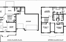 house plans 1000 sq ft modern house plans small plan 1000 sq ft two bedroom simple