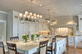 Kitchen Lighting Sale by Lighting Contemporary Kitchens Design With Luxury Pendant Lamp By