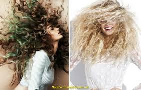 Frisuren Lange Haare F S B O frisuren lange haare f s b o 100 images 54 besten gorgeous