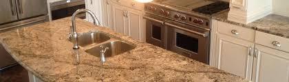 custom kitchen cabinets toronto luxury custom kitchen countertops semi custom kitchen cabinets