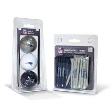 top 10 best christmas gifts for patriots fans in 2017