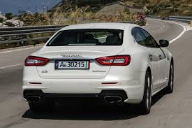maserati interior 2017 2017 maserati quattroporte warning reviews top 10 problems