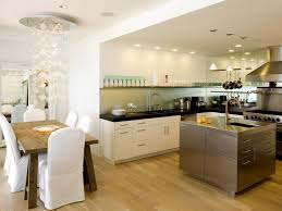 high end kitchen design kitchen 58 tips to build new kitchen purchasing high end