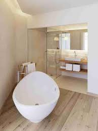 How To Make A Small Half Bathroom Look Bigger - small bathroom ideas app ranking and store data app annie