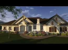 european house plans one story plan 890027ah one story european house plan european house