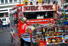 jeepney philippines for sale brand new philippines full year 2012 toyota leads mitsubishi at world best