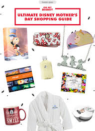 shopping guide the ultimate disney mother u0027s day shopping guide oh my disney
