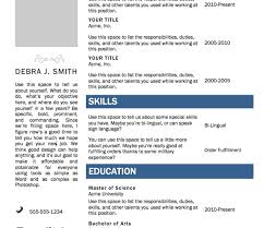 cv format for freshers doc download file resume template templates microsoft word new on and format file of