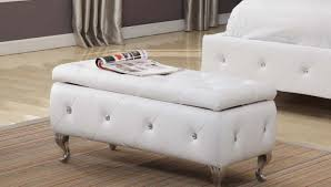 benches for bedrooms 48 trendy midcentury modern interior designs
