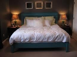 as 25 melhores ideias de king size bed frame no pinterest