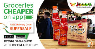 Teh Sosro sosro teh botol supersale just order conveniently on mobile