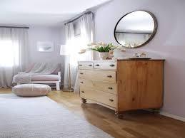 Benjamin Moore Silver Gray Bedroom Images Of Benjamin Moore Silver And Sc
