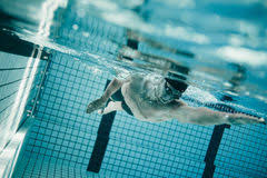Inside Swimming Pool Swimming Pool Stock Photos Images U0026 Pictures 157 445 Images