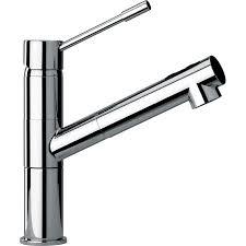 jewel 25568 85 j25 kitchen series brushed chrome one handle