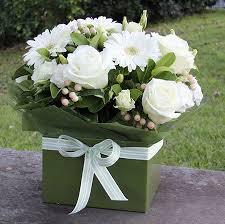 sympathy flowers sympathy flowers perth